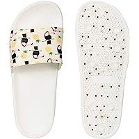 FASHIMO Women's flip Flops womenflip