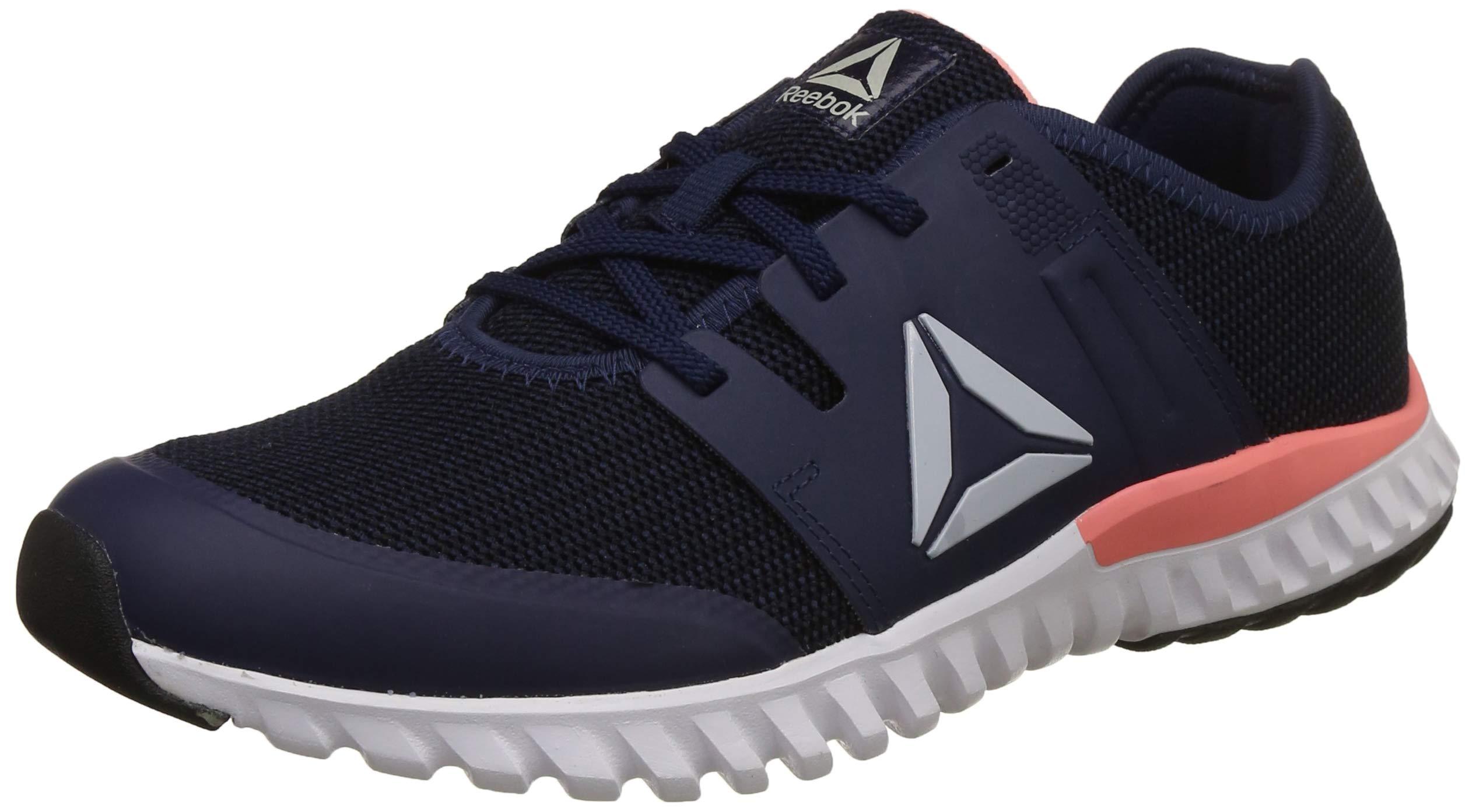 Reebok Women's Twist Lp Running Shoes