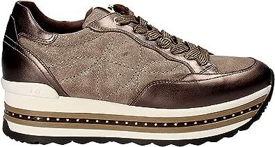 Nero Giardini Sneaker Donna A806601D