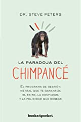 Paradoja del Chimpance, La Paperback