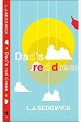 Dad's Red Dress Kindle Edition