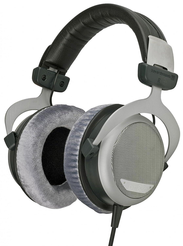 Beyerdynamic DT 880 HiFi-Kopfhörer 600 Ohm