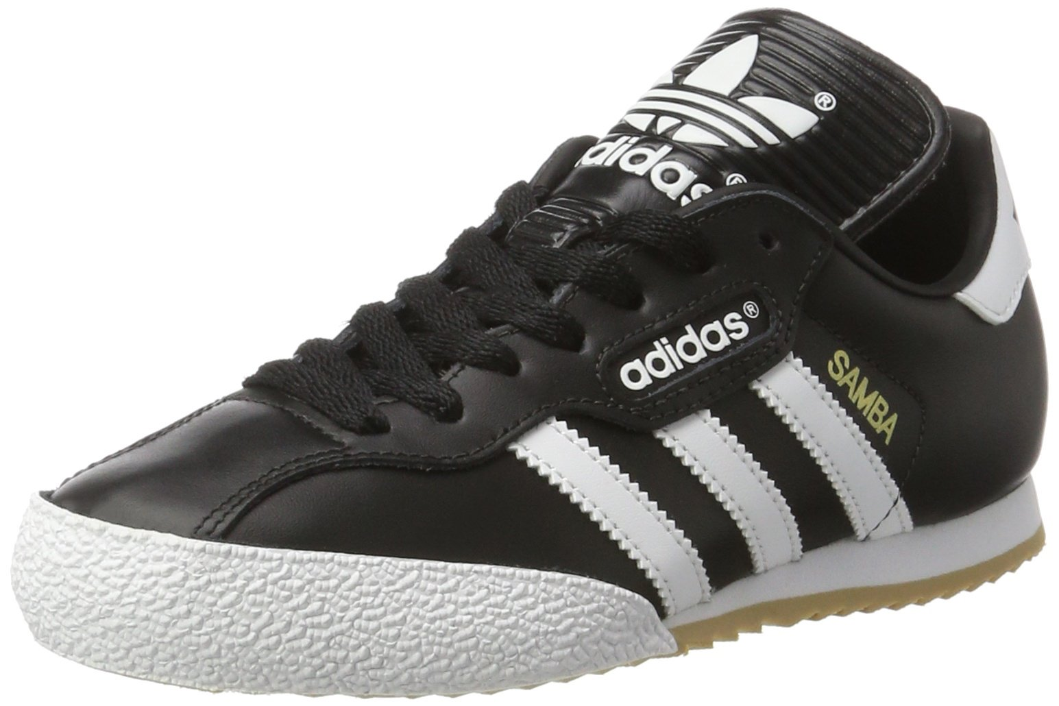 9df3a6f9aaca50 ... Trainers   adidas Men s Samba Super Fitness Shoes. Sale! 🔍. On Sale