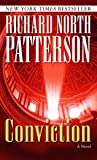 Conviction: A Novel: 4 (Christopher Paget)
