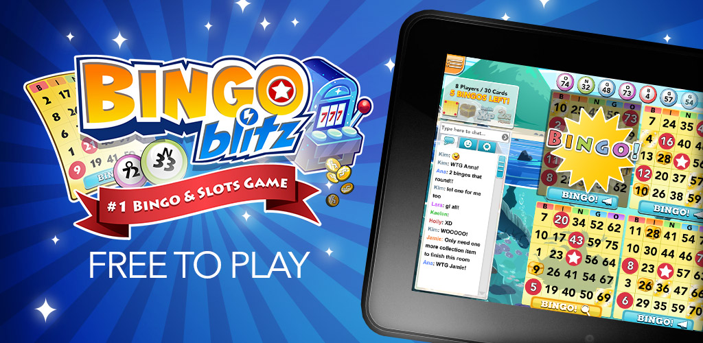 promo codes for bingo blitz