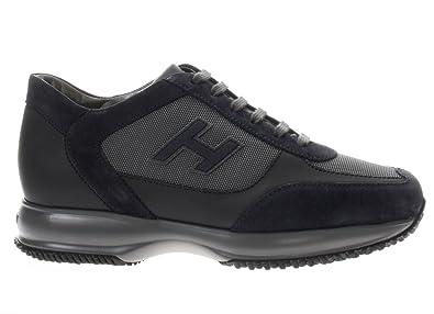 hogan scarpe uomo amazon