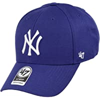 '47 - New York Yankees, Cappellopello Uomo