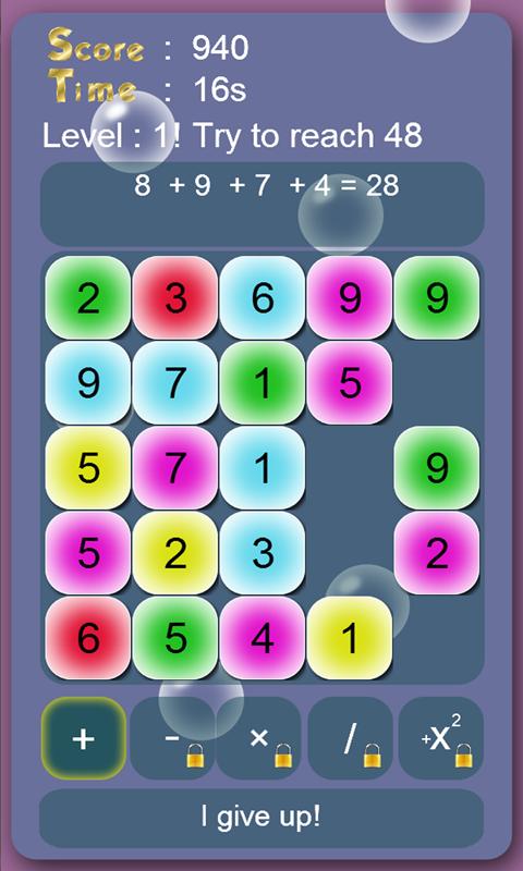 gratis spiele download für tablet