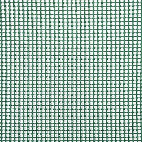 verdemax-7771-05-x-5-m-5-mm-square-net-miniroll-mesh-green