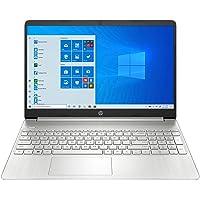 "HP 15 11th Gen Intel Core i3 Processor 15.6"" (39.62cms) FHD Laptop (8GB/512GB SSD/Win 10/MS Offce/Integrated Graphics…"