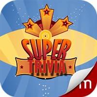 Super Trivia
