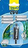 Tetra 608085 Anti-Siphon pour Pompe à Air pour Aquarium,CV4, Noir