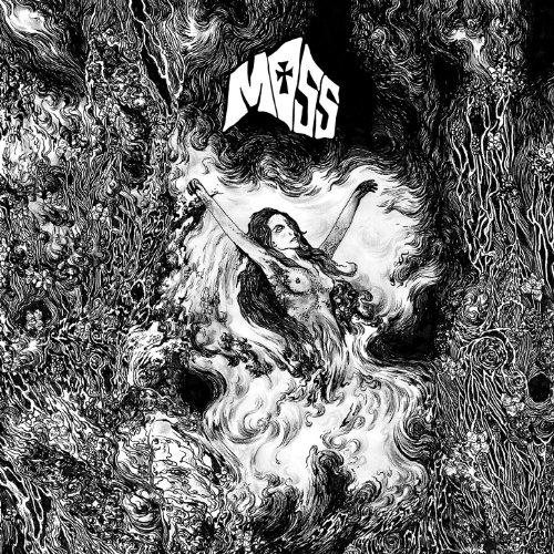 Moss's Horrible Night