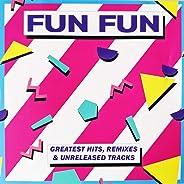 Greatest Hits (Remixes & Unreleased Tracks)