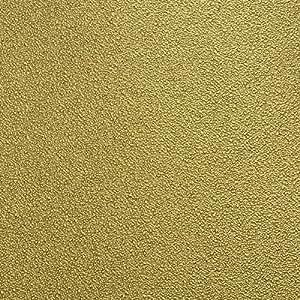 harald gl ckler tapeten gold uni struktur 52570 designer. Black Bedroom Furniture Sets. Home Design Ideas