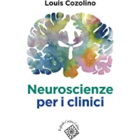 Neuroscienze per i clinici