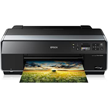 A3000 COLOR PRINT/COPY/SCAN ALL-IN-ONE PRINTER DRIVER FOR WINDOWS 7
