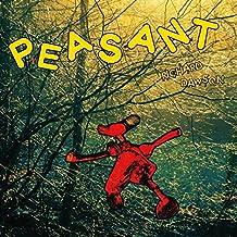 Peasant (2LP+MP3) [Vinyl LP]