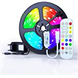 LED-stripverlichting Flexibele Tape 5m 10m 15m 20m LED Lint Met Telefoon Toepassing Controle 25m 30m bluetooth led strips ver