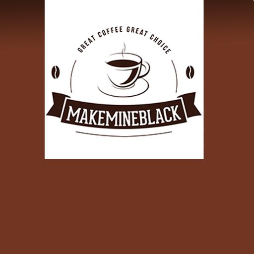 Make Mine
