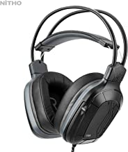 Titan RGB Gaming Headset