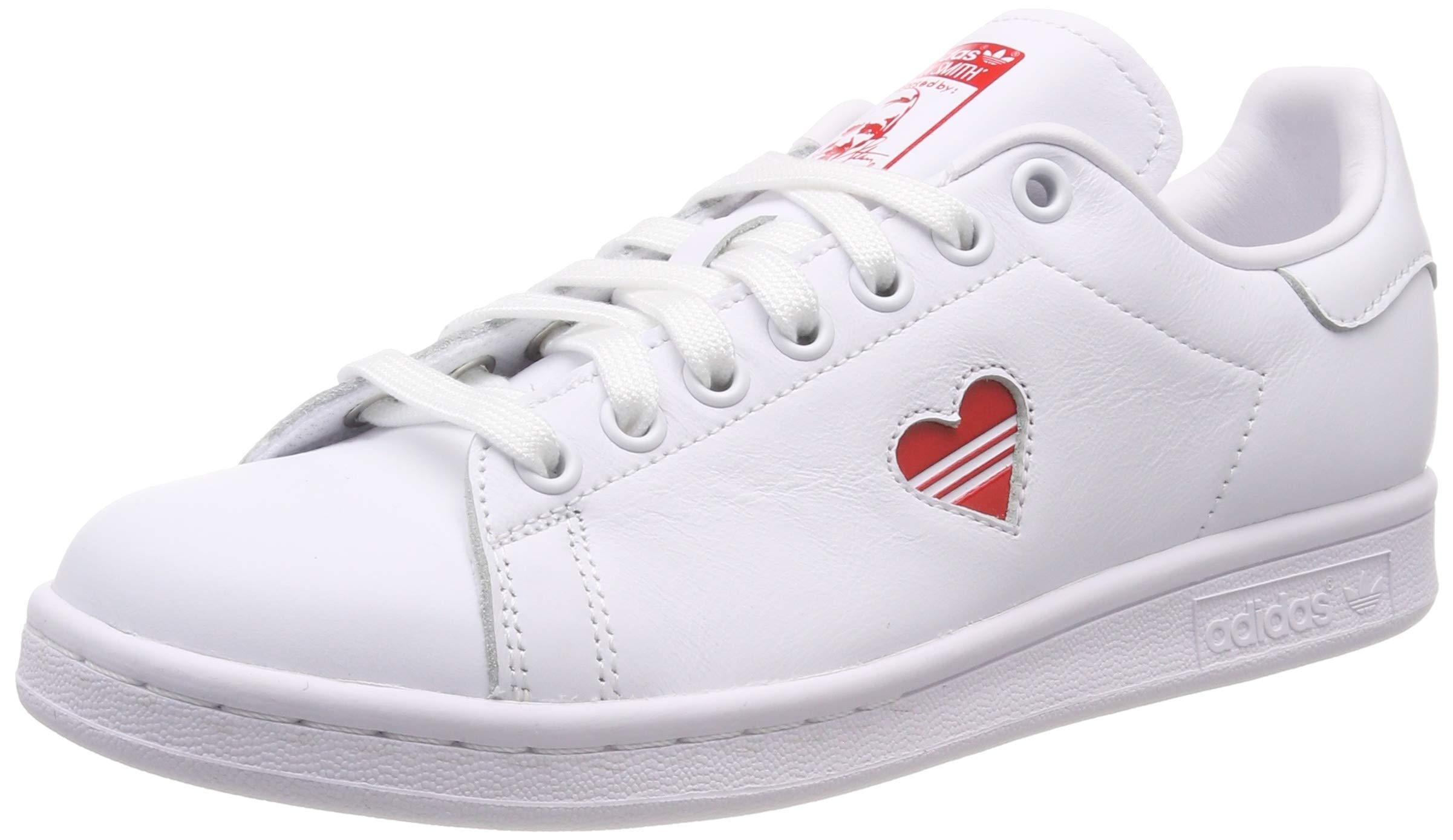 scarpe di ginnastica adidas numero 38
