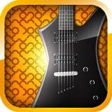 Meilleur Guitare électrique