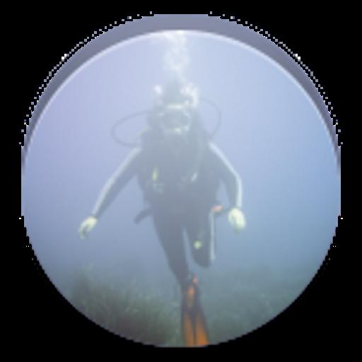 Dive Logbook