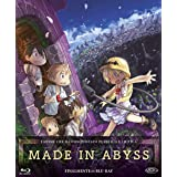 Made In Abyss - Lim.Edit.(Ep.1-13) (Box 3 Br)