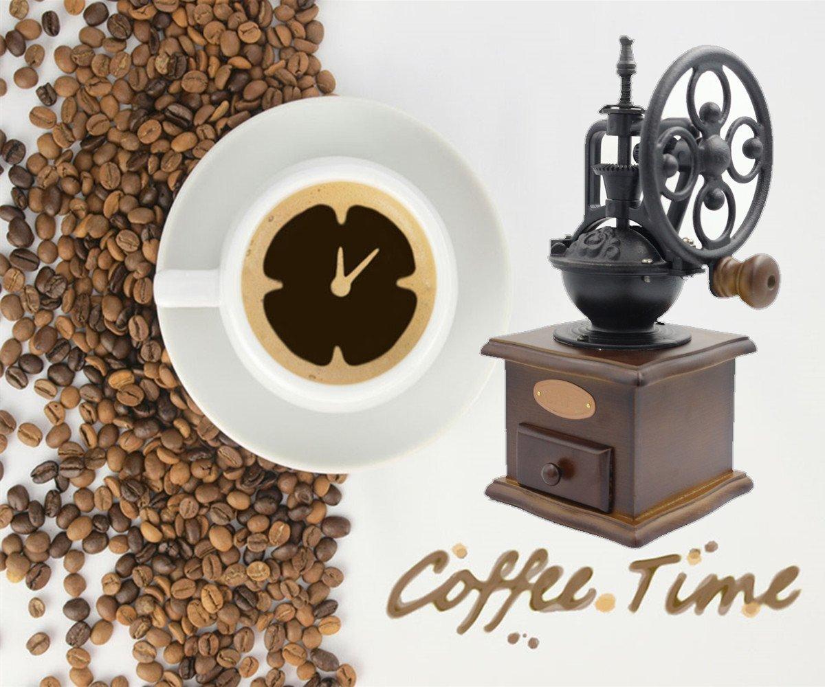 Fecihor-Manual-Coffee-GrinderBurr-Coffee-Bean-Grinders-Hand-Coffee-Mill-Grinder-With-Cleaner-Brush