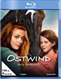 Ostwind - Aris Ankunft [Blu-ray]