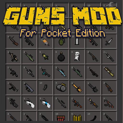 gun-mod-master-launcher