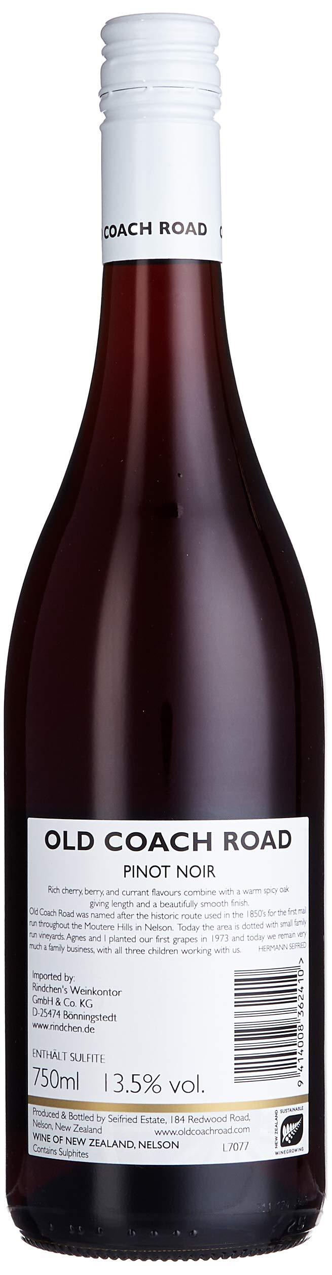 Pinot-Noir-Old-Coach-Road-Pinot-Noir-2016-trocken-6-x-075-l