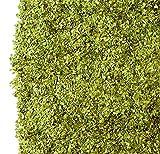 grüner MATE Tee - PUR - geschnitten - 1kg -