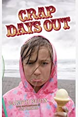 Crap Days Out Paperback