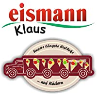 Eismann Klaus