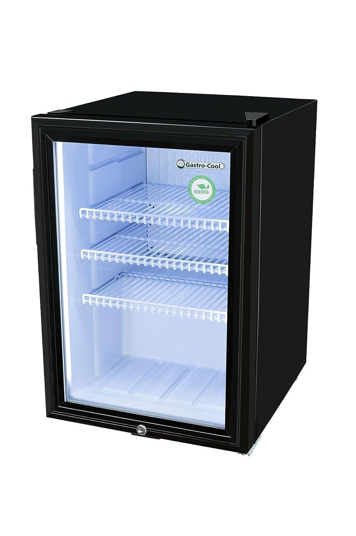 Charmant Afri Cola Kühlschrank Ideen - Die besten Einrichtungsideen ...
