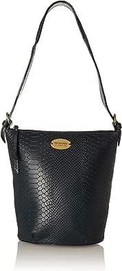 Isle Locada by Hidesign Women's Handbag (Blue)