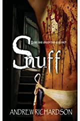Snuff Paperback