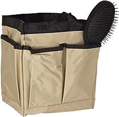 Handbag Organizer Insert Travel Pouch Large