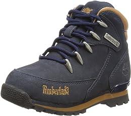 Timberland Euro Hiker FTC Herren Wanderstiefel