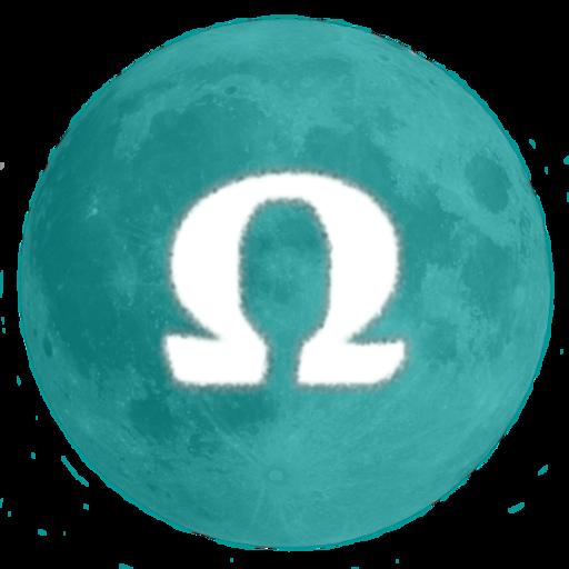Lunatio Calendario Lunare Di Salute E Benessere Amazon It Appstore Per Android