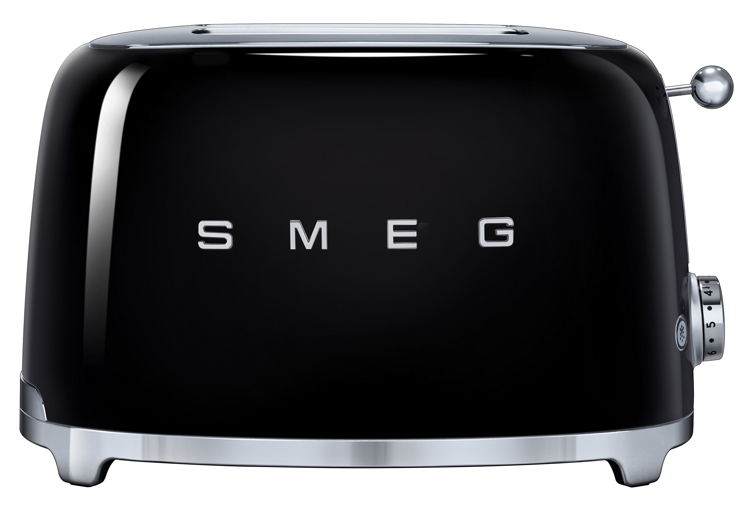 Smeg-TSF01BLEU-Toaster-2-Scheiben-schwarz