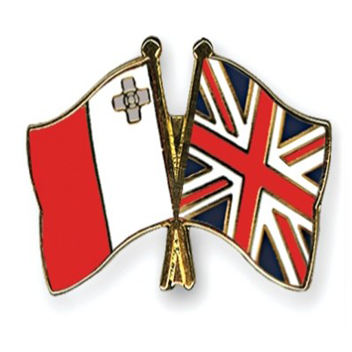 malta-to-english