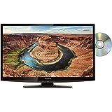 Funai 22FEV7714/10 Fernseher (Full HD, Triple Tuner, DVD-Player)