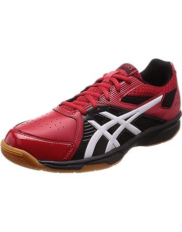 Badminton Shoes for Men: Buy Badminton Shoes for Men Online