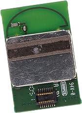 MagiDeal Wireless Bluetooth WiFi Card Module Circuit Board For Nintendo Wii Video Game