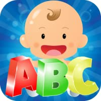 Kids Letter Match and Spelling