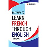 Easy Way to Learn French Through English PB English