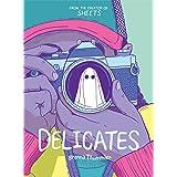Delicates: 2